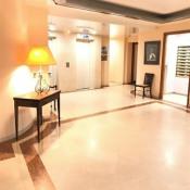 Lyon 7ème, квартирa 2 комнаты, 46,46 m2