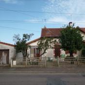 Gueugnon, Maison / Villa 3 pièces, 85 m2