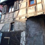Riquewihr, Casa 3 assoalhadas, 130 m2