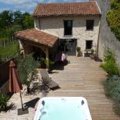 Saint Sever, Maison de village 5 pièces, 150 m2