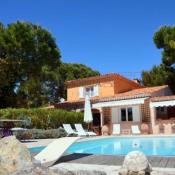 vente Maison / Villa 7 pièces Villefranche sur Mer