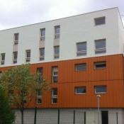 location Appartement 3 pièces Romilly-sur-Seine