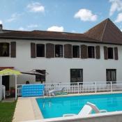 Puyoô, Maison / Villa 6 pièces, 230 m2