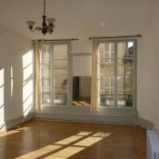 vente Appartement 3 pièces Avallon