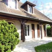 vente Maison / Villa 7 pièces Semur-en-Auxois