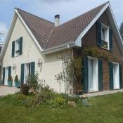 vente Maison / Villa 8 pièces Gif sur Yvette