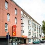 Clamart, Apartamento 2 assoalhadas, 30 m2