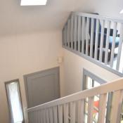 Vezin le Coquet, Вилла 6 комнаты, 145 m2
