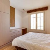 Vente de prestige maison / villa Nice 2600000€ - Photo 10