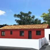 Maison 5 pièces + Terrain Vauvert
