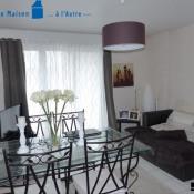Sartrouville, квартирa 3 комнаты, 54,6 m2