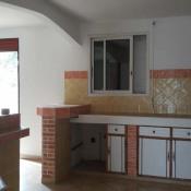 Location appartement Ste Anne