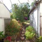 location Maison / Villa 3 pièces Orleans