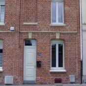 location Maison / Villa 3 pièces Amiens
