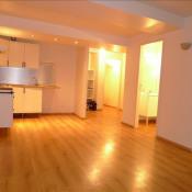 Avignon, Appartement 2 pièces, 41,87 m2