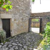 vente Maison / Villa 6 pièces Sarlat-la-Caneda