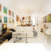 Barcelone, Villa 6 pièces, 180 m2