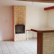 vente Maison / Villa 4 pièces Chasse sur Rhone