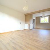 Gelos, Appartement 3 pièces, 69 m2