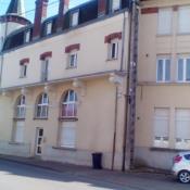 vente Appartement 3 pièces Trieux