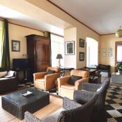 Biarritz, Appartement 6 pièces, 145 m2