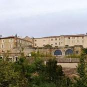 Terrain 694 m² Valence (26000)