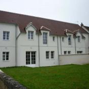 location Maison / Villa 5 pièces Senlis