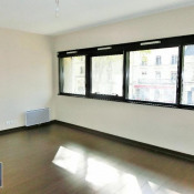 vente Appartement 1 pièce Tours