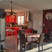 vente Maison / Villa 4 pièces La Jard