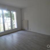 Verneuil sur Seine, Appartement 3 pièces, 64,4 m2