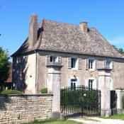 vente Maison / Villa 6 pièces L Abergement Ste Colombe