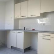 Périgueux, Apartamento 2 assoalhadas, 31 m2