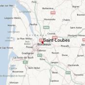 Terrain 650 m² Saint-Loubès (33450)