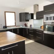 vente Maison / Villa 5 pièces Bertaucourt Epourdon
