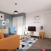 vente Maison / Villa 5 pièces Clesse