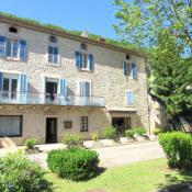 vente Maison / Villa 18 pièces Saint Antonin Noble Val