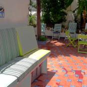 Marbella, 67 m2