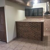 Blanzy, Appartement 2 pièces, 40 m2