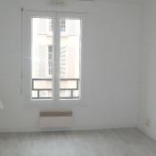 location Appartement 1 pièce L Isle Adam