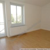 Chemnitz, Appartement 3 pièces,