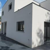 Fargues Saint Hilaire, Maison / Villa 4 pièces, 77 m2
