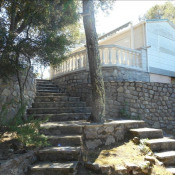 Sale site Frejus 120 000€ - Picture 6