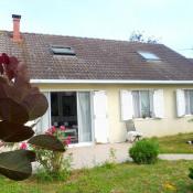 vente Maison / Villa 6 pièces Nemours