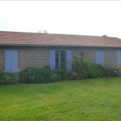 Vente maison / villa Soissons 345000€ - Photo 7