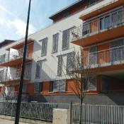 Corbeil Essonnes, Appartement 2 pièces, 62,79 m2