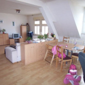 Mosbach, Apartment 3 rooms,