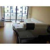 Funchal, Appartement 2 pièces,