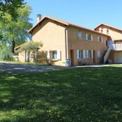 Marennes, Villa 11 pièces, 276 m2