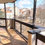 Lyon 4ème, квартирa 4 комнаты, 131 m2