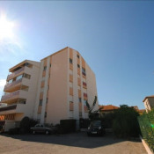 Location appartement St raphael 584€ CC - Photo 8